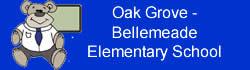 Oak Grove - Bellemeade Logo